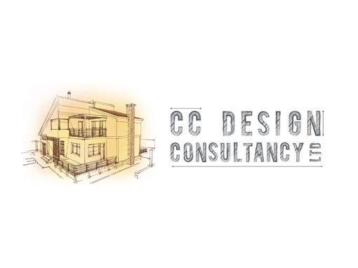 CC Design Consultancy Ltd