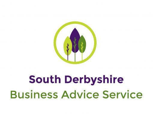 South Derbyshire Business Advice Service