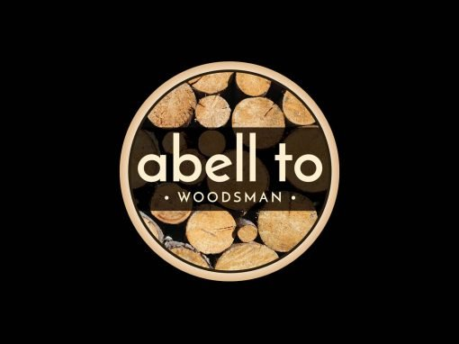 Abell To Woodsman